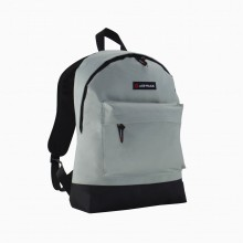 Женский рюкзак Airwalk Essentials Backpack