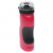 ONeills Grip Water Bottle Ladies