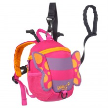 Gelert Animal DaypackIn84