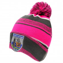 Женская шапка Waterford GAA Beanie Hat Ladies