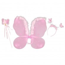 Miso Mini Wings Set Child Girls