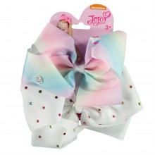 JoJo Unicorn Bow Set 81