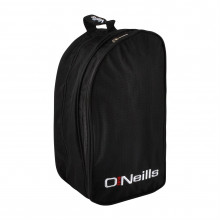 ONeills Football Boots Bag