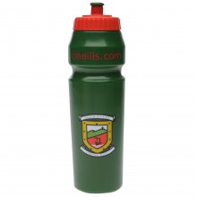 ONeills Mayo GAA Water Bottle