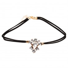 Miso Jewl Chocker Lds83
