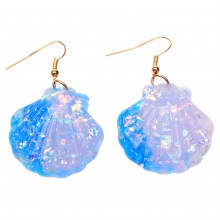 Miso Mermaid Earing Lds83