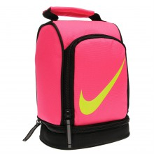 Nike  Nike Brasilia Lunch Bag