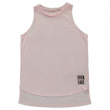 Детская майка Everlast Tank Vest Junior Girls