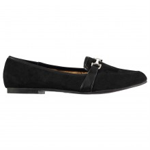 Miso Bar Ladies Loafers