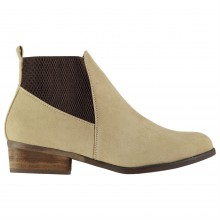 Dolcis Janet Ankle Boots
