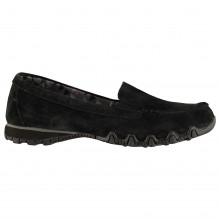 Iron Fist Lovelace Ladies Creeper Shoes