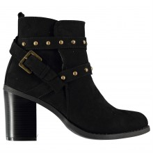 Dolcis Piper Ankle Boots
