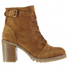 Dolcis Muade Boots