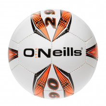 ONeills Pro Series Football
