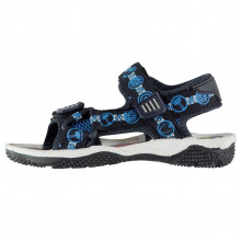 Character Sport Childrens Sandals