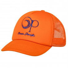 Мужская кепка Ocean Pacific Trucker Cap Mens