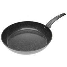 Tower Frying Pan