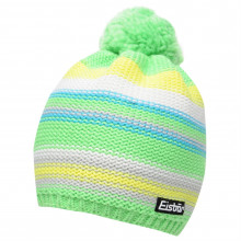 Детская шапка Eisbär Dakota Beanie Juniors