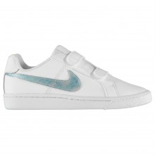 Nike Court Royale Girls Trainers
