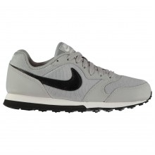 Nike MD Runner 2 Trainers Junior Boys