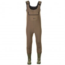 Shakespeare Sigma Chest Waders