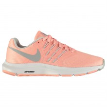 Nike Run Swift Trainers Ladies