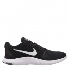 Nike Flex Contact 2 Trainers Ladies