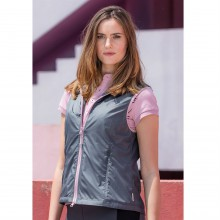 Horseware Nessa Lightweight Gilet Ladies