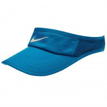 Nike Court AeroBill Visor Ladies