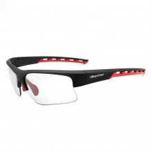 Karrimor Revo Photochromic Sunglasses