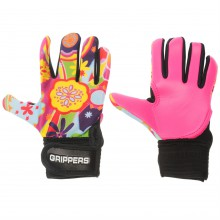 ST Grippers GAA Gloves Junior Girls