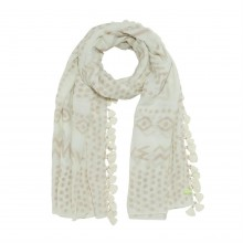 Barts Falberry Scarf