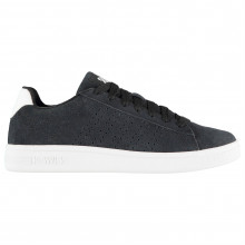K Swiss Court Casper Trainers Mens