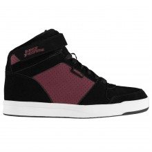 No Fear Elevate 2 Skate Shoes Mens