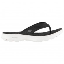 Skechers On The Go Ladies Sandals