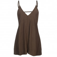 Женское платье Firetrap Blackseal Beach Dress