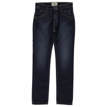 Firetrap Seven Pocket Jeans Junior Boys