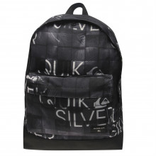 Quiksilver Palmcube Backpack