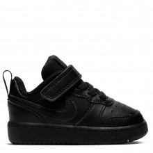 Nike Court Borough Infant Boys Trainers