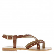 Firetrap Blackseal Dalhia Gladiator Sandals