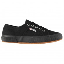 Superga 2750 Shoes