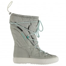 ONeill Montebella Snow Boots Ladies