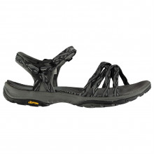 Karrimor Martini Ladies Walking Sandals