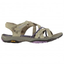 Karrimor Tobago Ladies Sandals