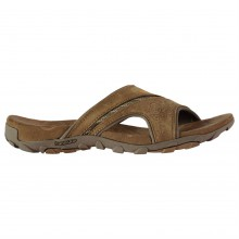 Karrimor Lounge Slide Ladies Flip Flops