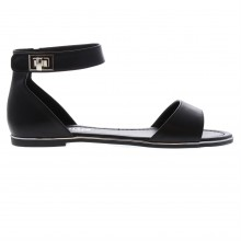 SoulCal Lotty Ladies Sandals