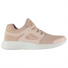 Everlast Tekko Ladies Trainers