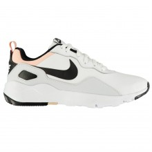 Nike LD Runner Trainers Ladies
