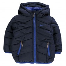 Nike Padded Jacket Baby Boys