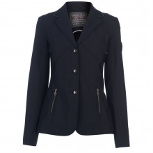 Eurostar Gabriella Competition Jacket Ladies